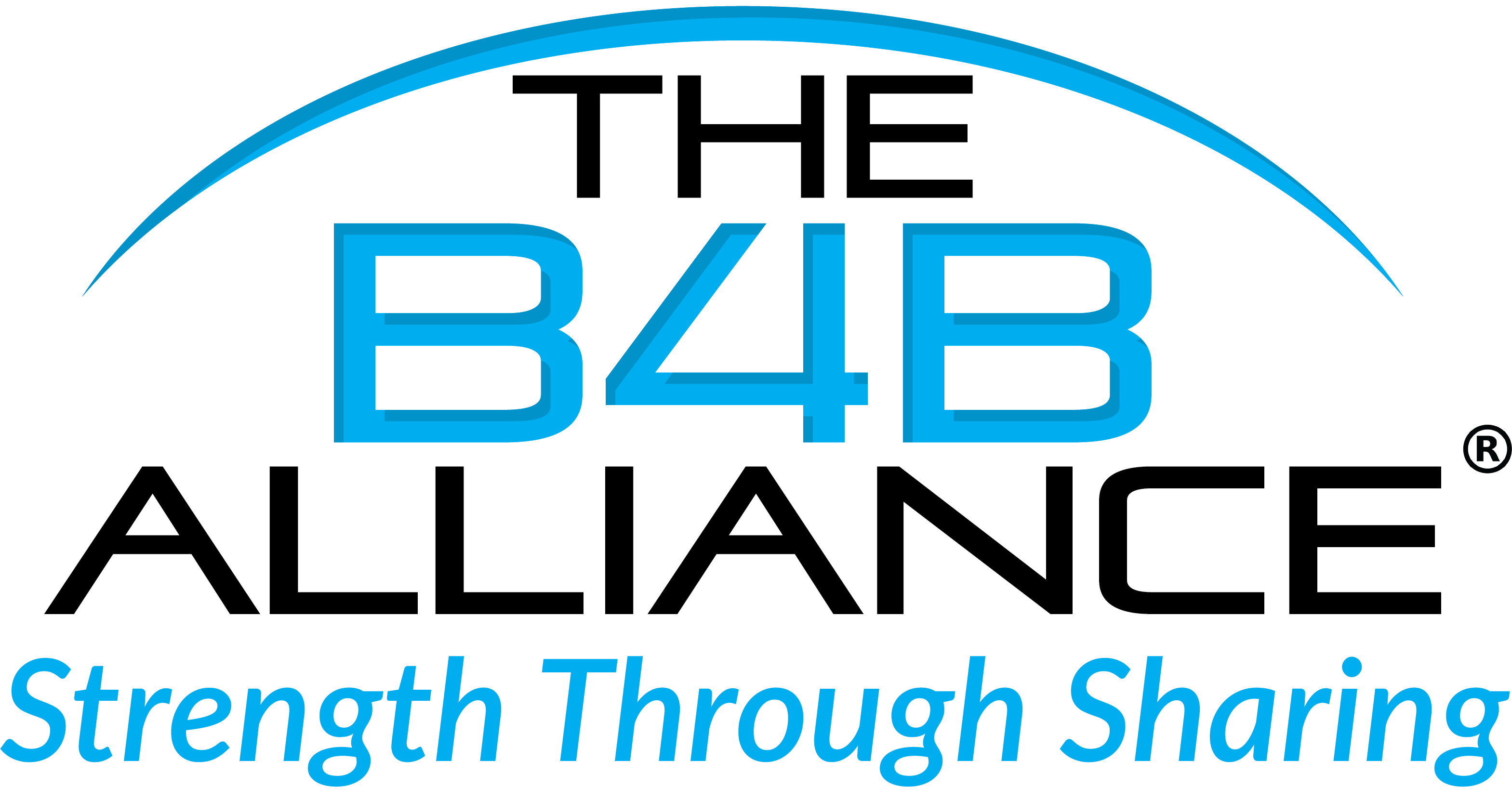 The B4B Alliance