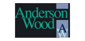 Anderson Wood