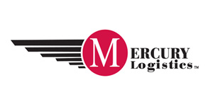 Mercury Logistics