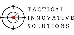 Tactical Solutions Group